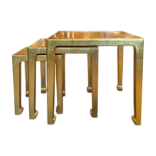 expandable-nesting-tables