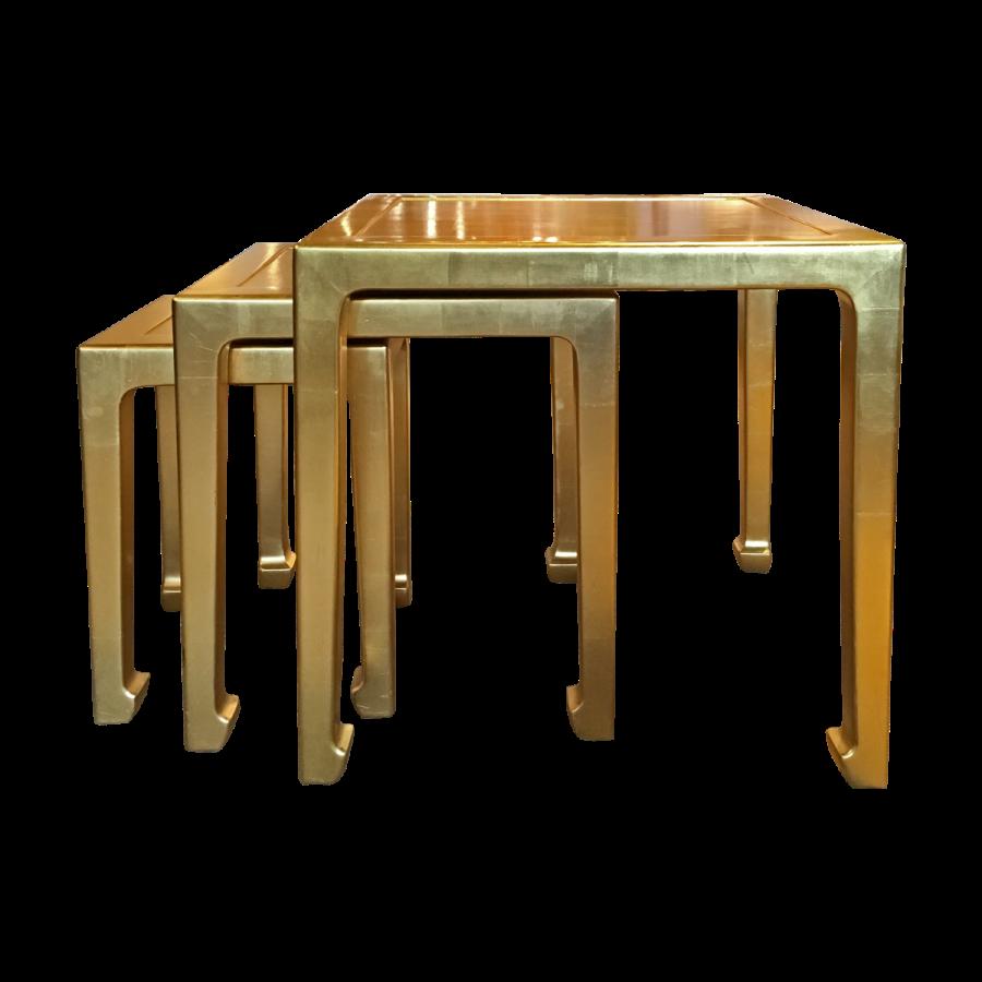 expandable-nesting-tables