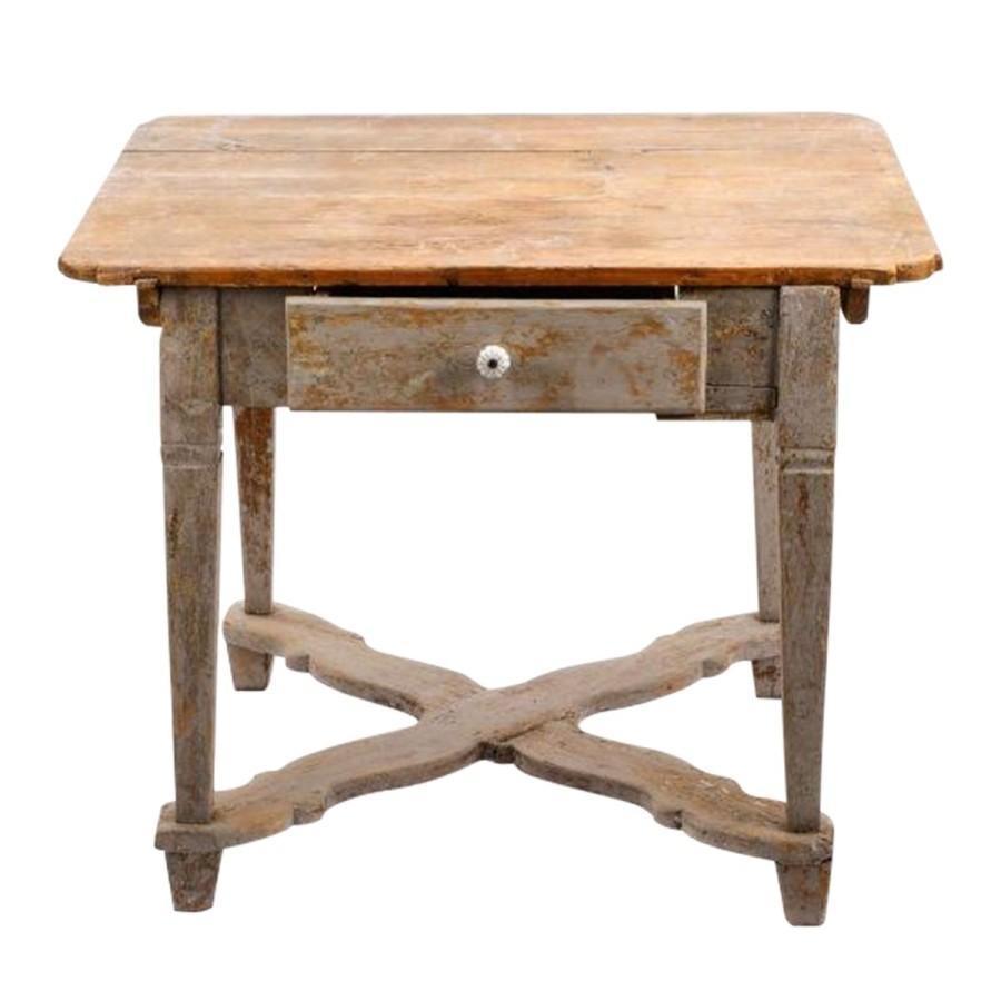 small-scale-farm-table
