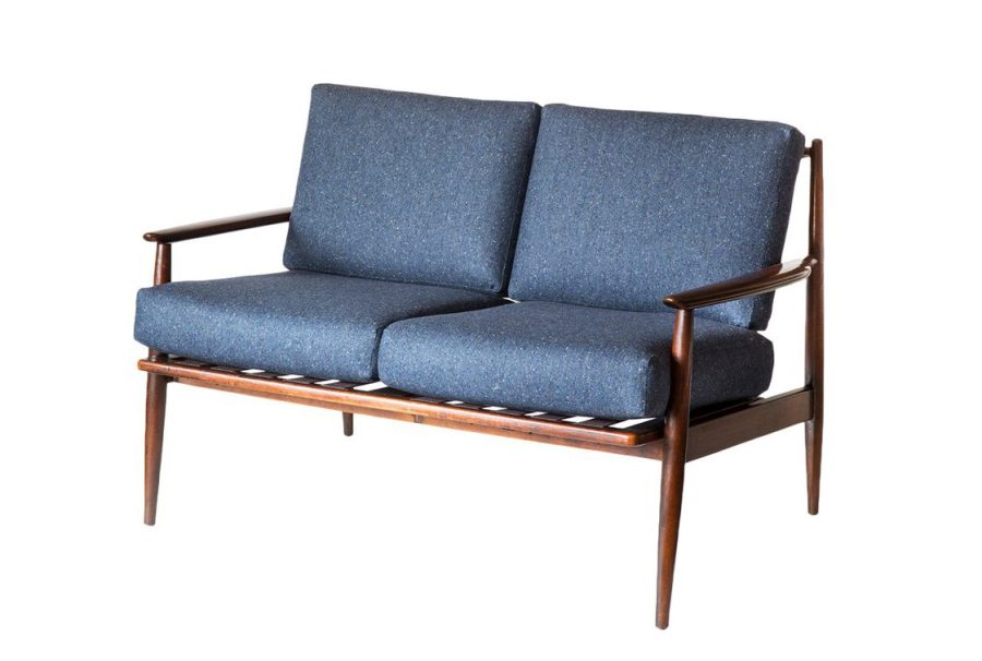 small-scale-midcentury-settee