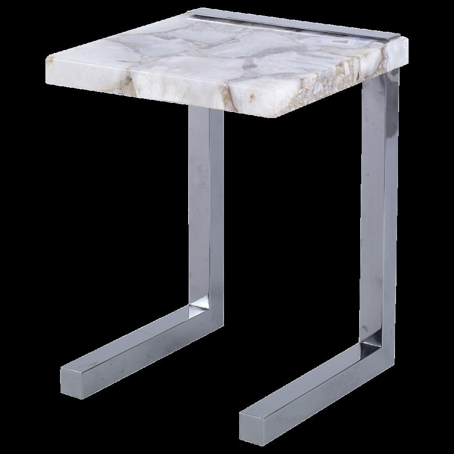 small-scale-quartz-side-table