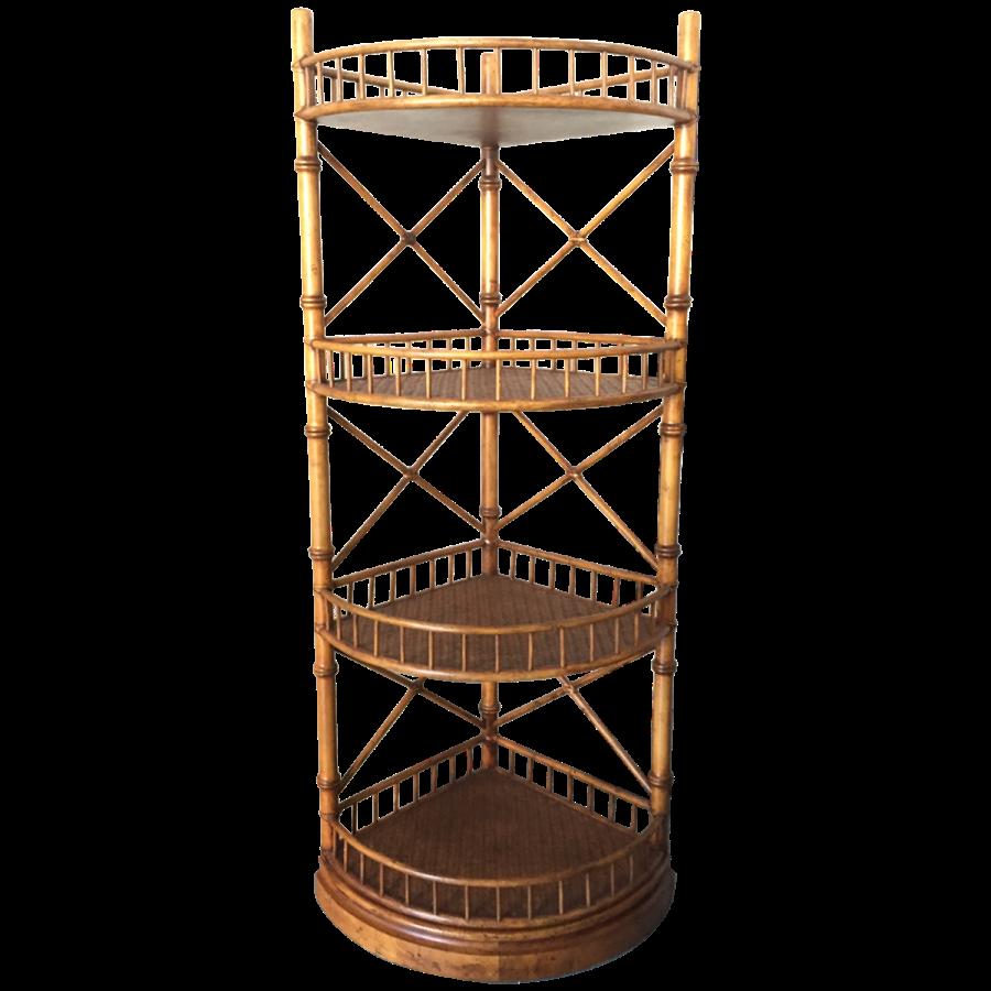 small-scale-rattan-corner-etagere