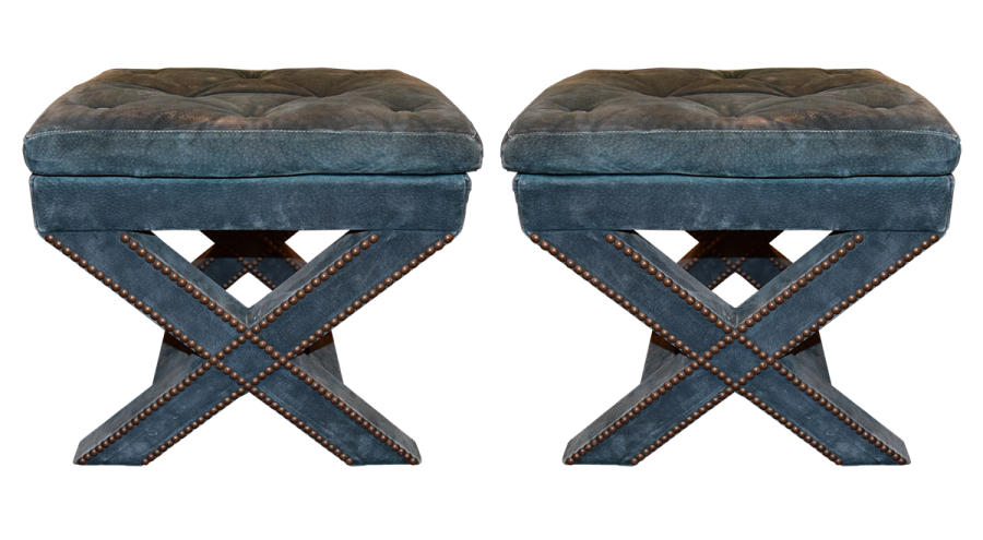 small-space-x-stools