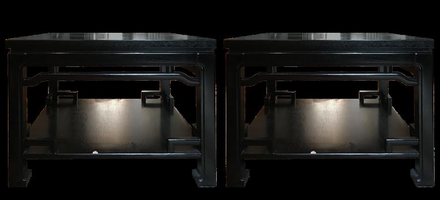 viyet-black-story-asian-side-tables
