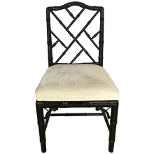 viyet-black-story-jonathan-adler-chair