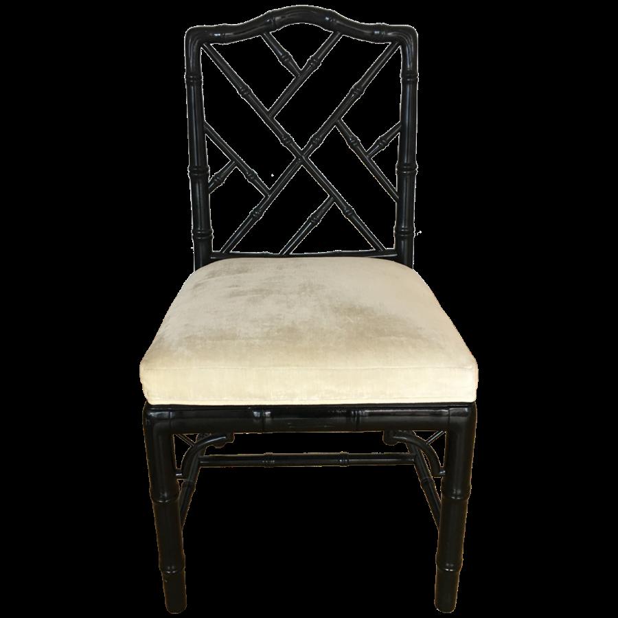 viyet-black-story-jonathan-adler-chair
