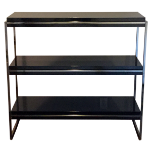viyet-black-story-versace-console