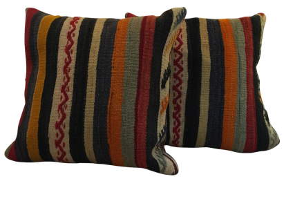 viyet-colors-kilim-pillows