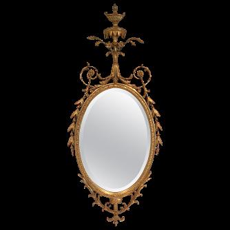 viyet-dc-sheraton-mirror