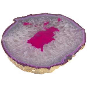 viyet-gift-guide-agate-plate