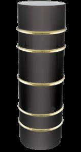 viyet-gift-guide-black-vase