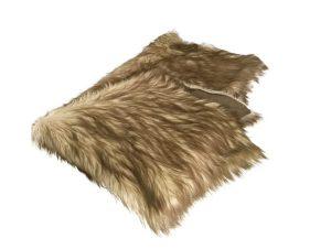 viyet-gift-guide-fur-throw