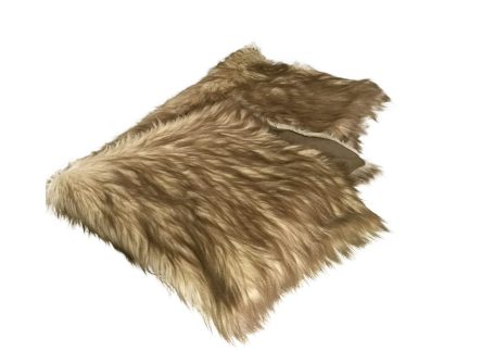 viyet-gift-guide-fur-throw