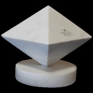 viyet-gift-guide-janus-et-cie-sculpture