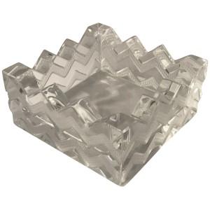 viyet-gift-guide-lalique-ashtray