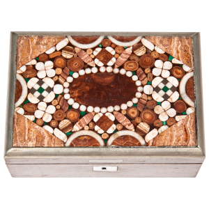 viyet-gift-guide-pietra-box