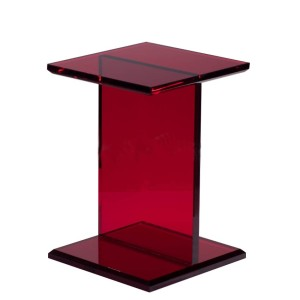 viyet-lucite-red-lago-table