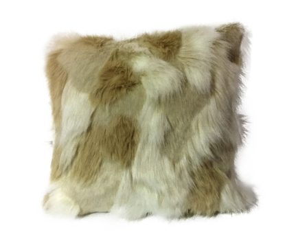 viyet-twl-fur-pillow