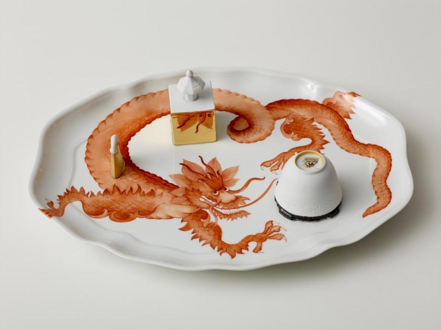 viyet-twl-porcelain
