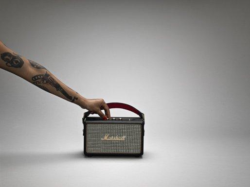 viyet-twl-speaker