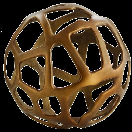 viyet-twl-sphere