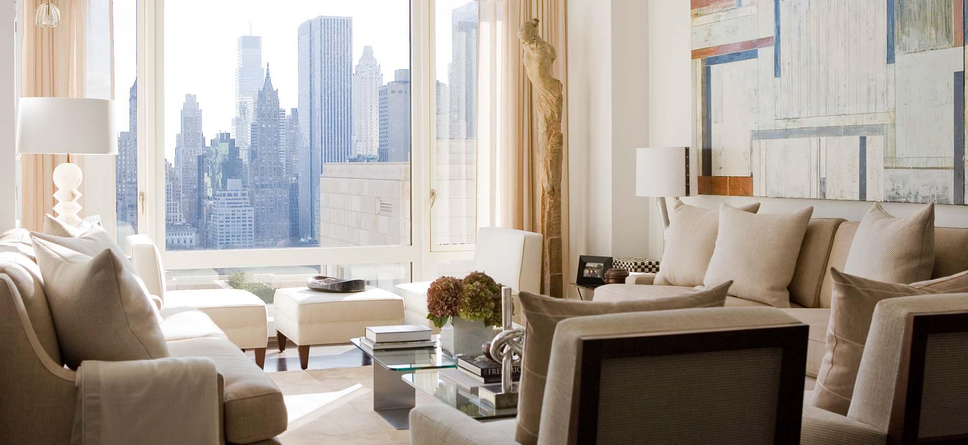 Designer Profile: Foley & Cox – Sotheby's Home Blog