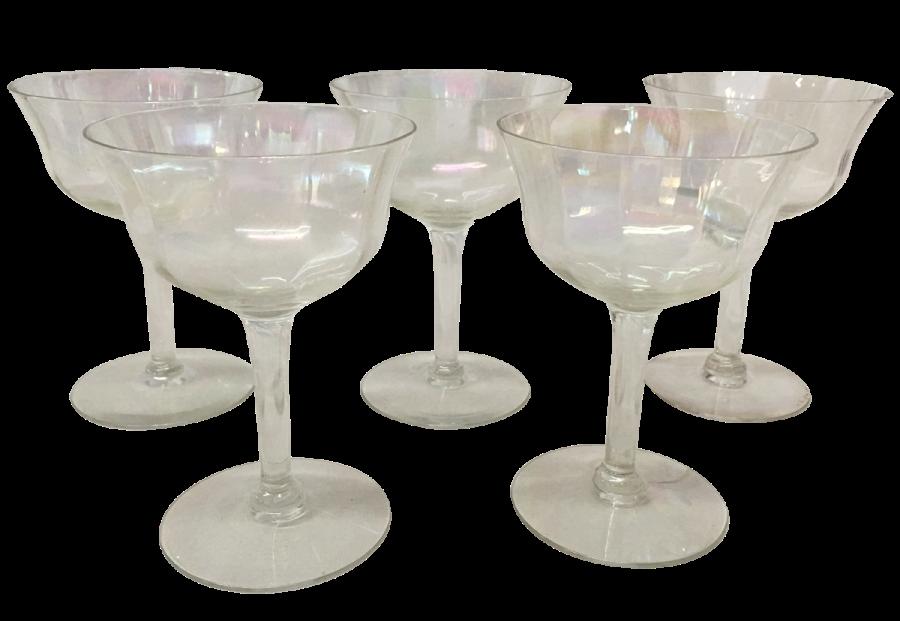 vintage-viyet-glassware