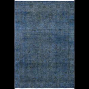 viyet-2017-overdyed-rug