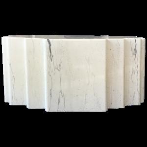 viyet-2017-trends-marble