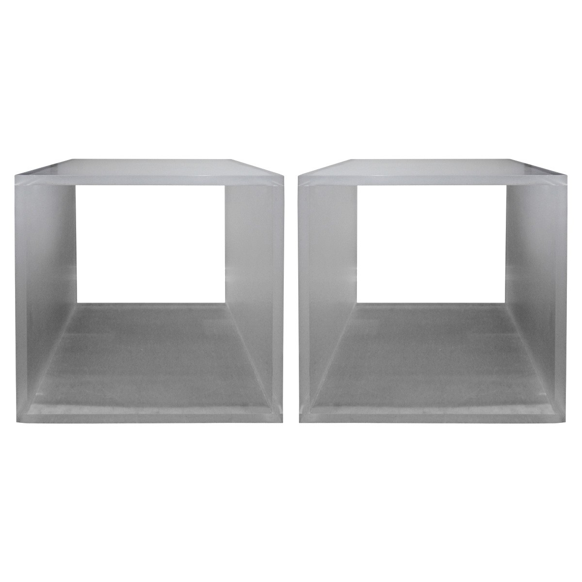 viyet-8-frosted-side-tables