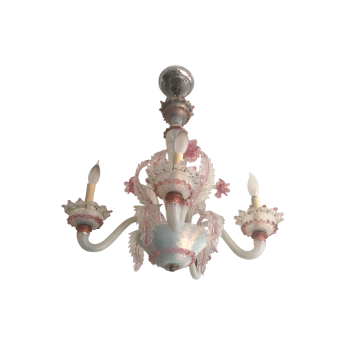 viyet-8-sale-chandelier