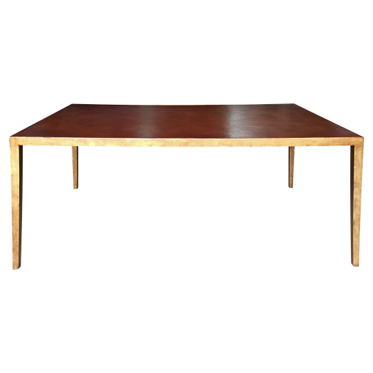 viyet-8-sale-julian-chichester-table