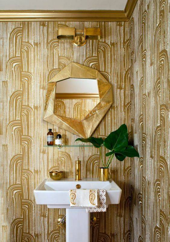 viyet-domino-powder-room