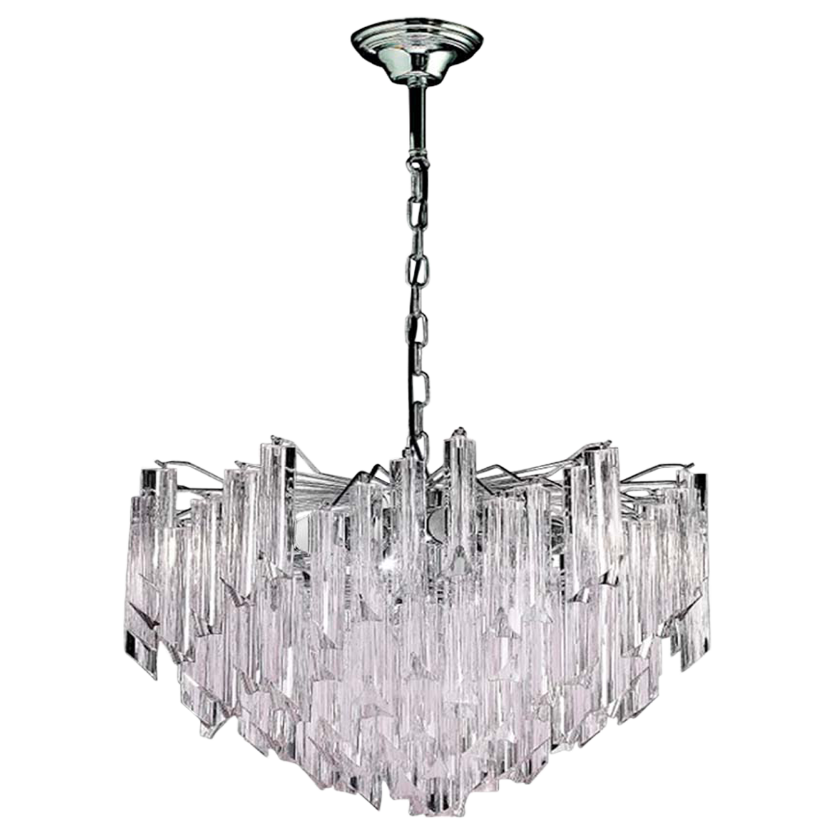Chandelier Png   www.imgkid.com - The Image Kid Has It!