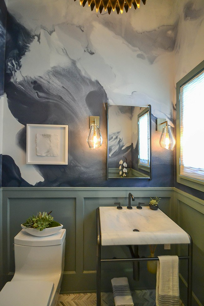 viyet-powder-rooms-pasadena-show-house