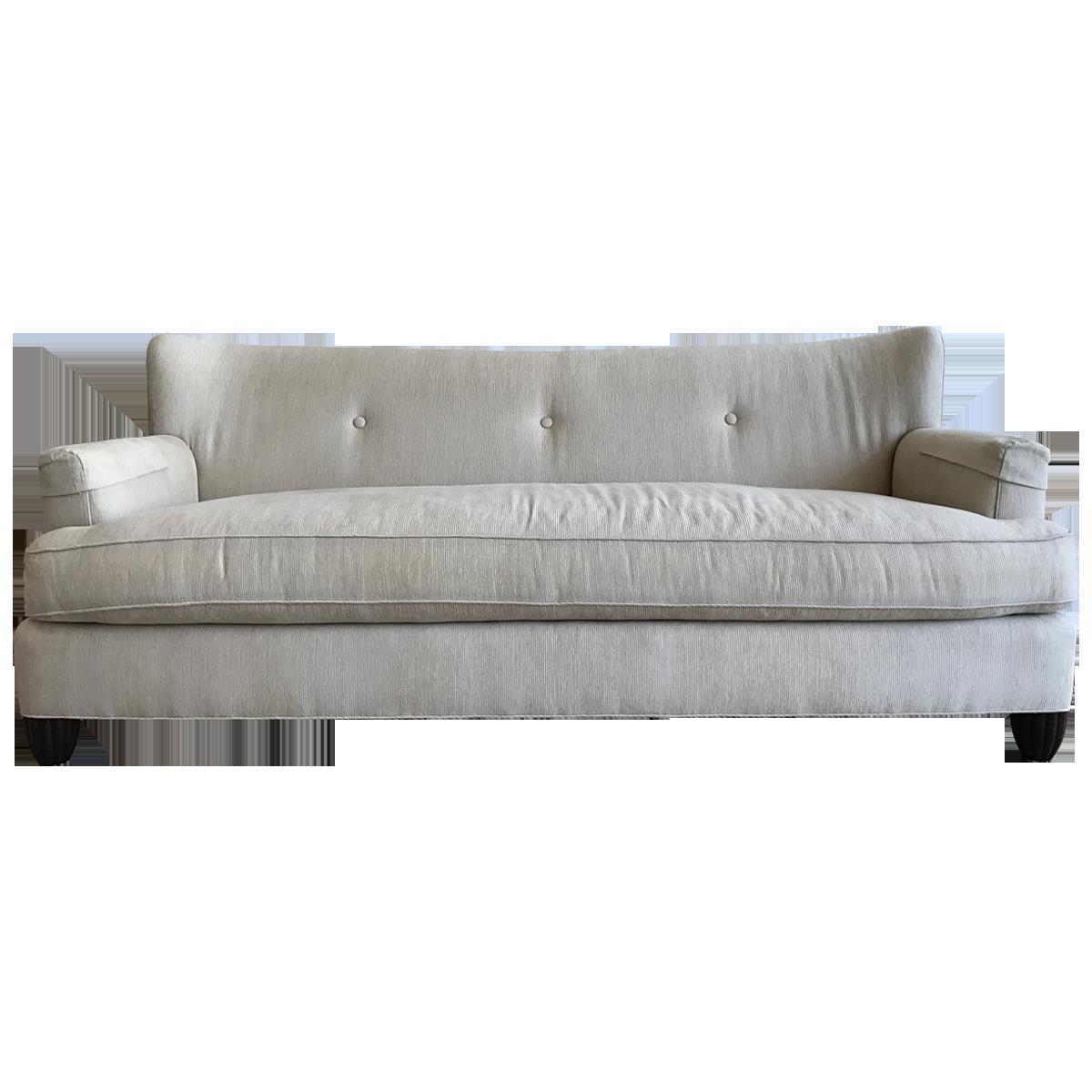 viyet-sale-baker-sofa