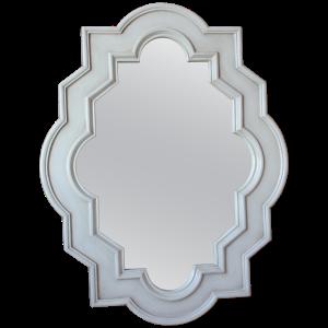 viyet-accessories-pacific-coast-lighting-mirror