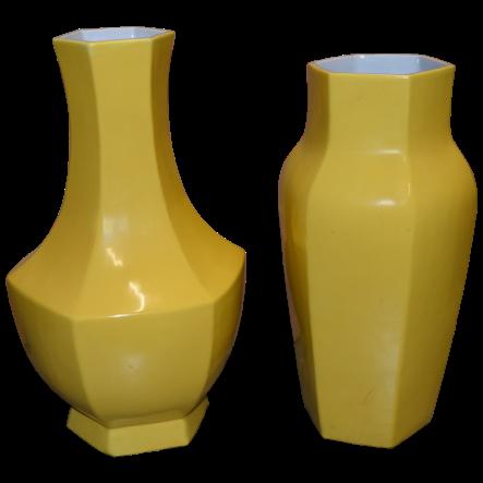 viyet-accessories-under-500-decorative-vases
