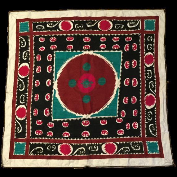 viyet-accessories-under-500-suzani