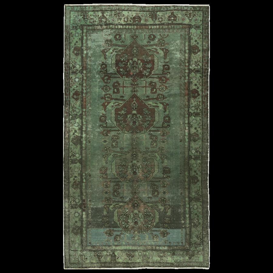 viyet-green-rug
