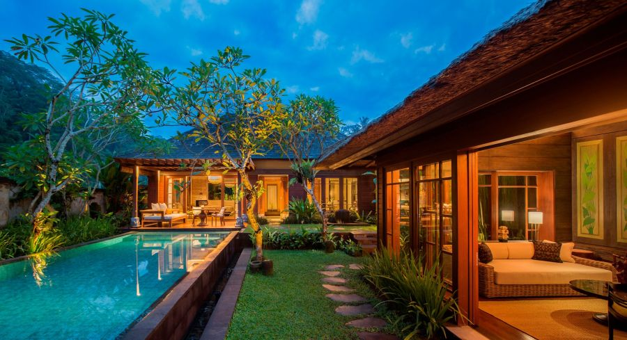 viyet-january-getaways-mandapa-2
