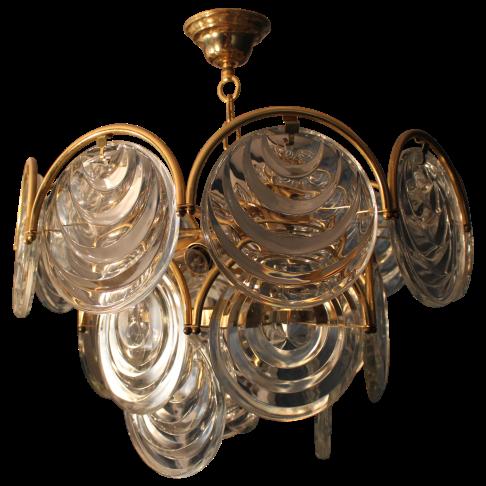 viyet-lighting-custom-pendant