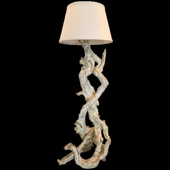 viyet-lighting-driftwood-lamp