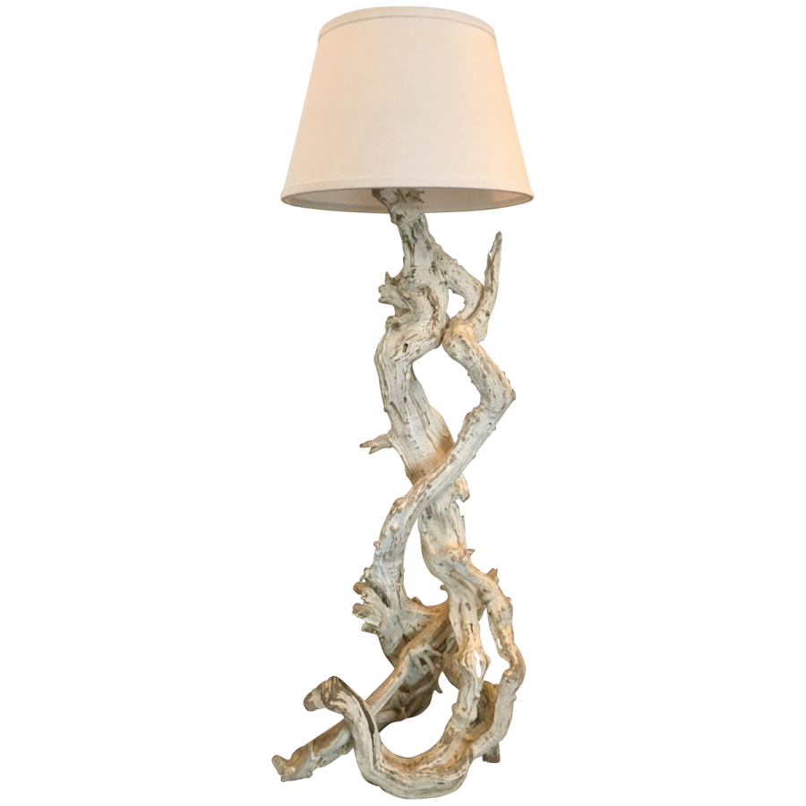 viyet-lighting-driftwood-lamp
