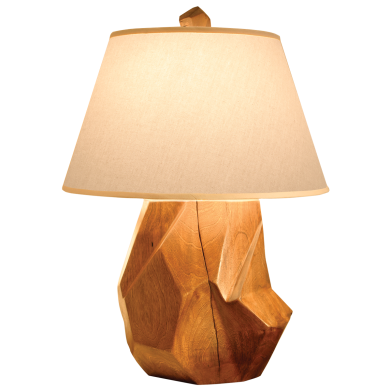 viyet-lighting-mimi-london-lamp