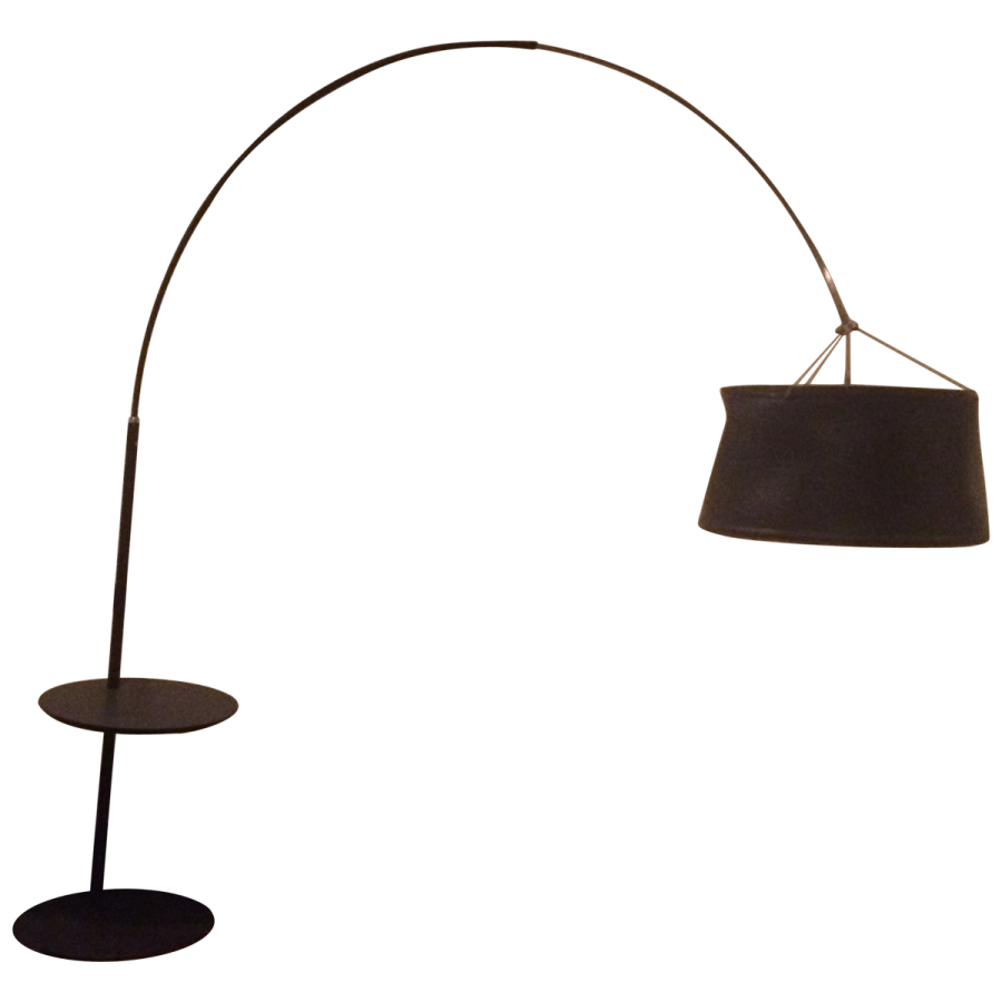 viyet-lighting-roche-bobois-lamp
