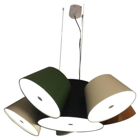 viyet-lighting-tam-tam