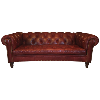 viyet-hygge-chesterfield-sofa