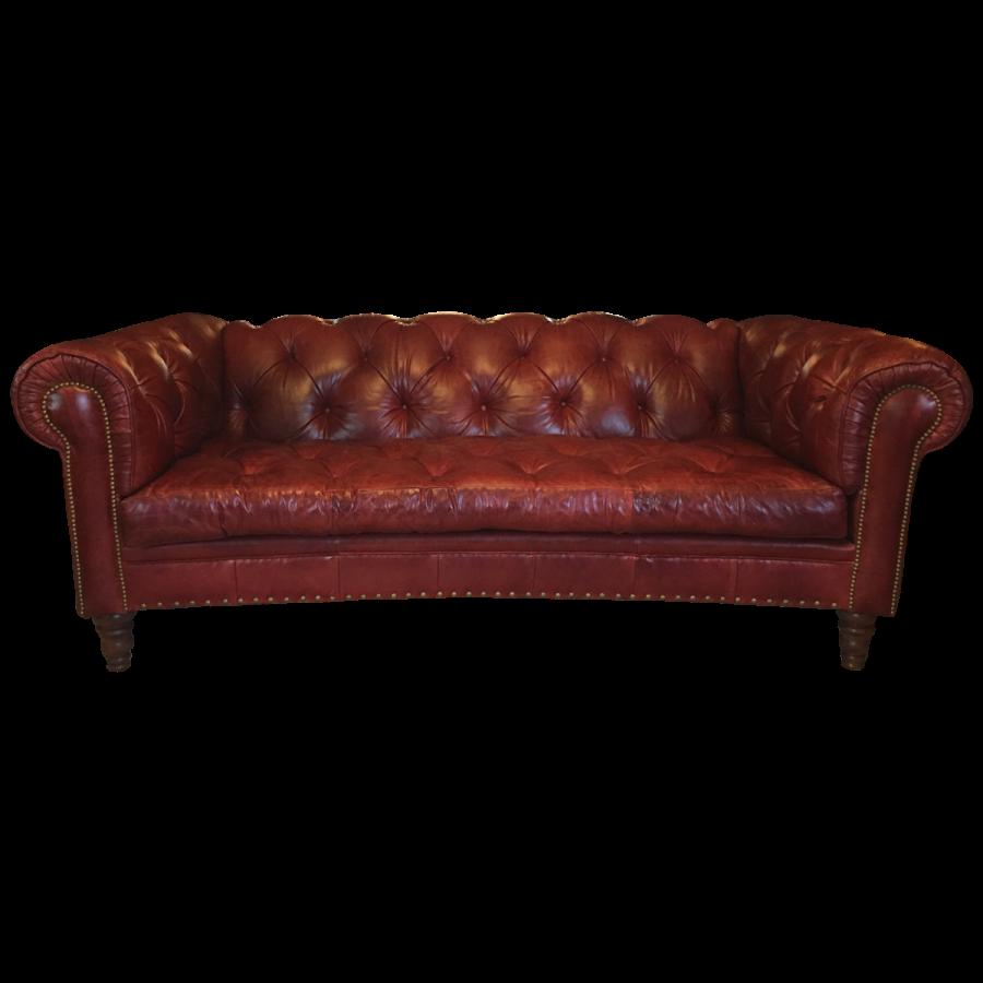viyet-hygge-chesterfield-sofa