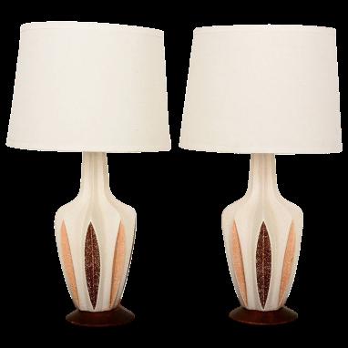 viyet-hygge-lamp